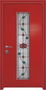 דלת מדגם ויטראז 5501