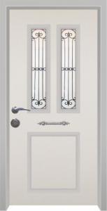 דלת מדגם עדן 2020
