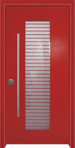 דלת מדגם מרקורי 7010