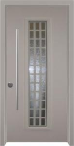 דלת מדגם מרקורי 7008
