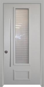 דלת מדגם מרקורי 7007