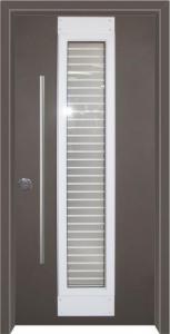 דלת מדגם מרקורי 1503