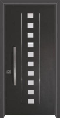 דלת מדגם פניקס 2514