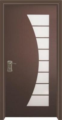 דלת מדגם פניקס 2515