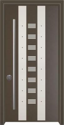 דלת מדגם פניקס 4013