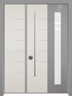 דלת מדגם פניקס 4014