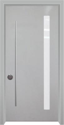 דלת מדגם פניקס 4015
